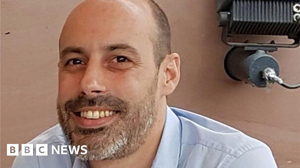 'Chaos' hindered London attack medic response