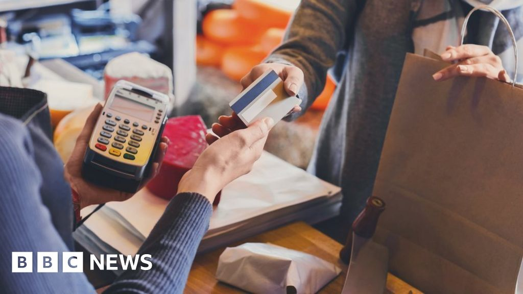 , Court paves the way for £14bn Mastercard claim, Saubio Making Wealth