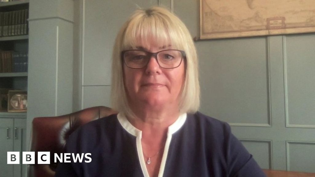 Covid-19: GP's warning as Delta cases rise in Northern Ireland