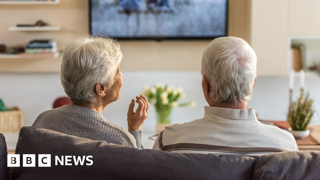 General election 2019: SNP calls for independent decisions on TV licences