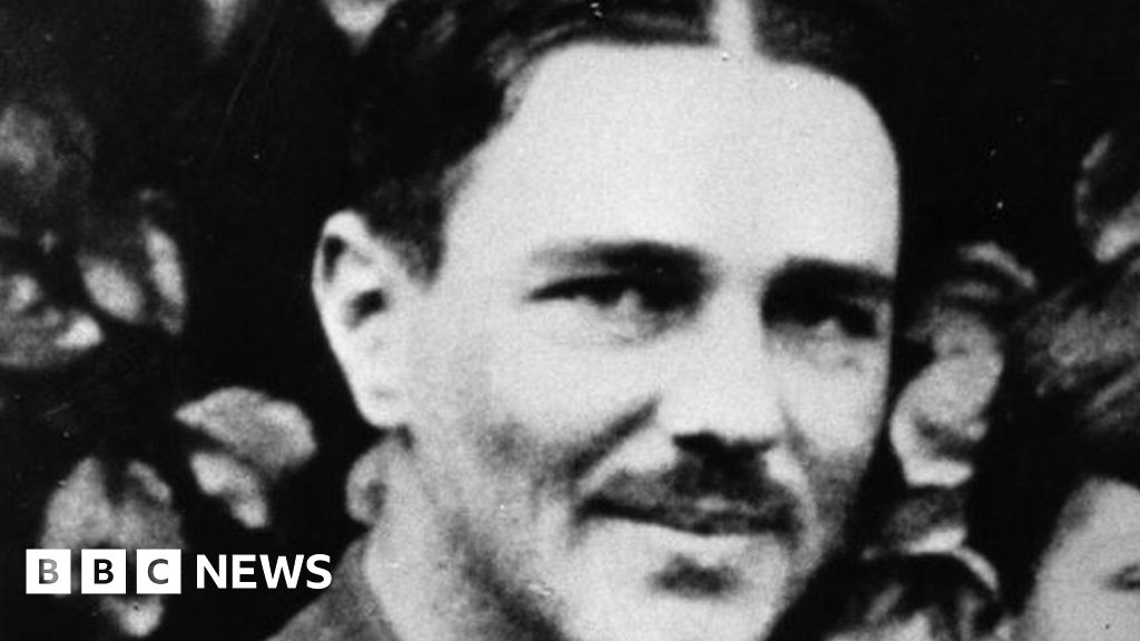 asleep wilfred owen The last laugh by wilfred owen prev article next article in the last laugh , wilfred owen explores the sudden death of three soldiers, who, when dying, invoked their loved ones or religion in a bid to feel closer.