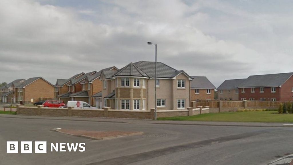 Orkney Islands Council Housing