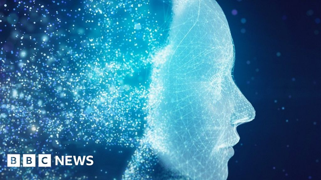 Europe seeks to limit use of AI in society