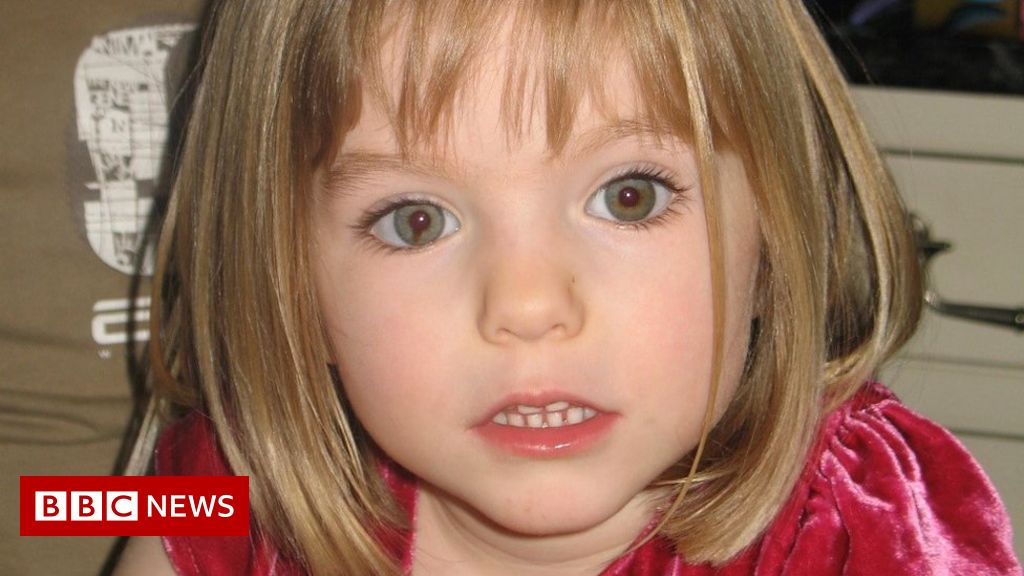 Madeleine McCann: Parents 'hang on to hope' ahead of 18th birthday