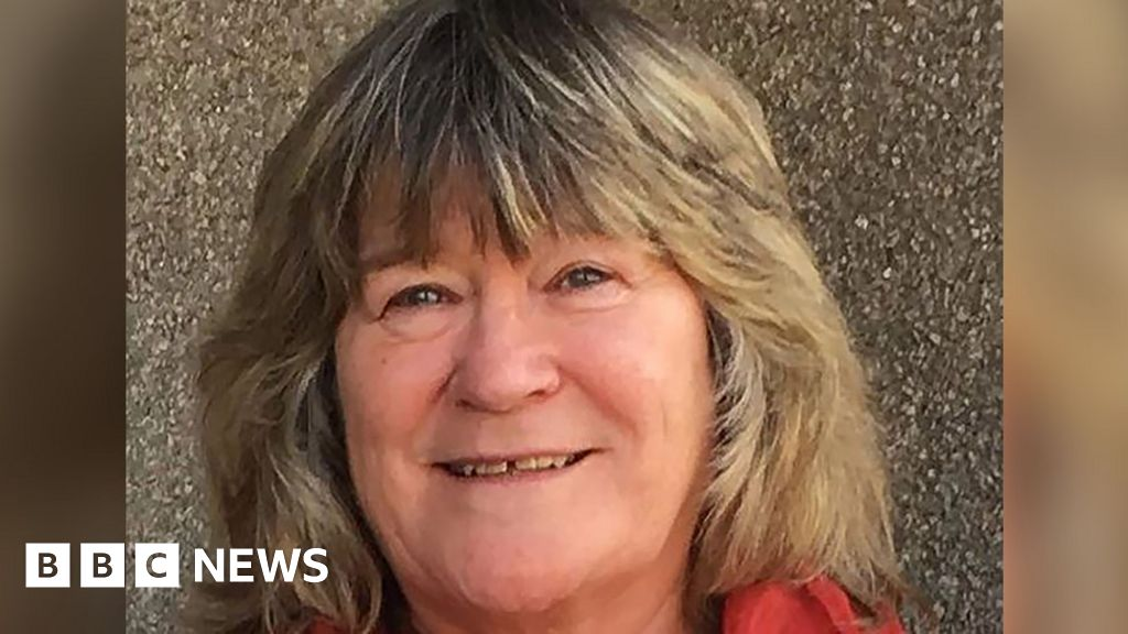 Labour candidate in Aberdeenshire quits in anti-Semitism row