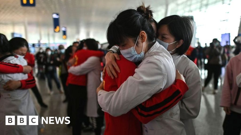 Coronavirus: China, the outbreak of the city of Wuhan raises death toll to 50%