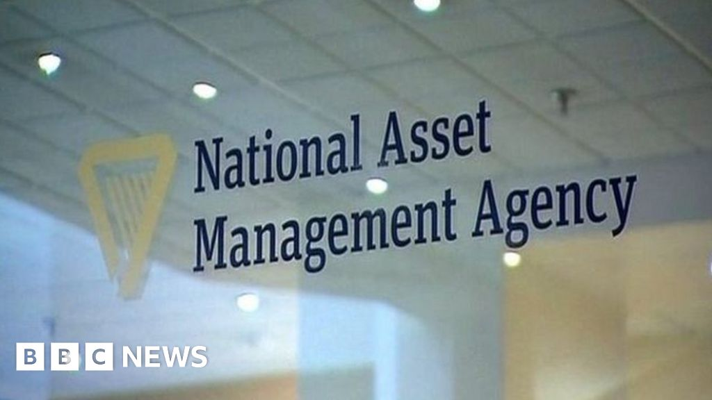 Two to be charged over NI's biggest property deal