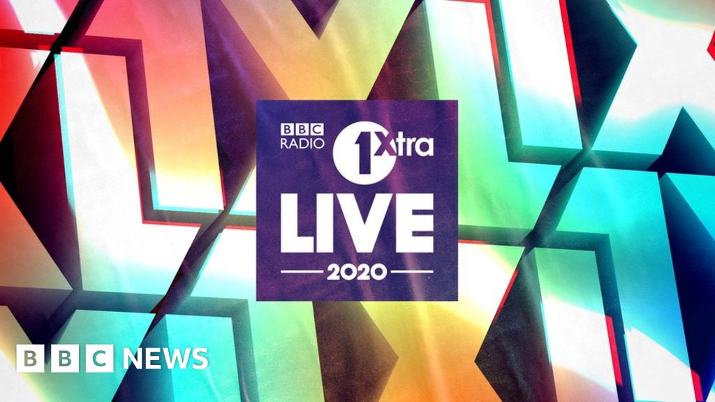 1Xtra Live is back after 2019 event was shut down early thumbnail