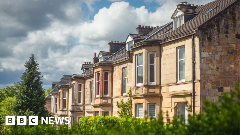 Government vows to end complex leasehold costs