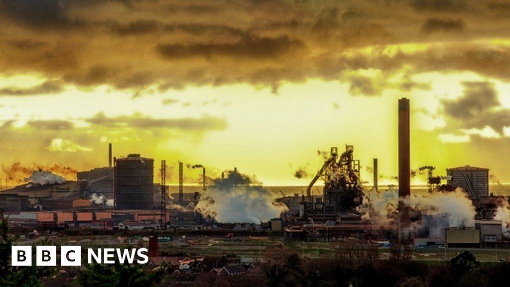 Climate change: Tata Steel wants roadmap to make industry greener