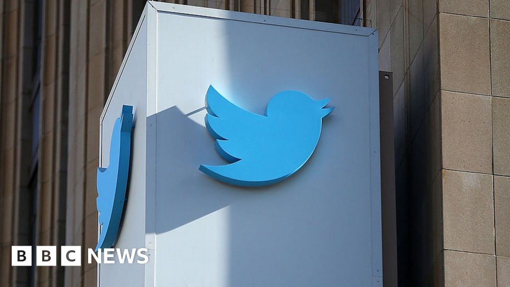 Ex-Twitter employees accused of spying for Saudis