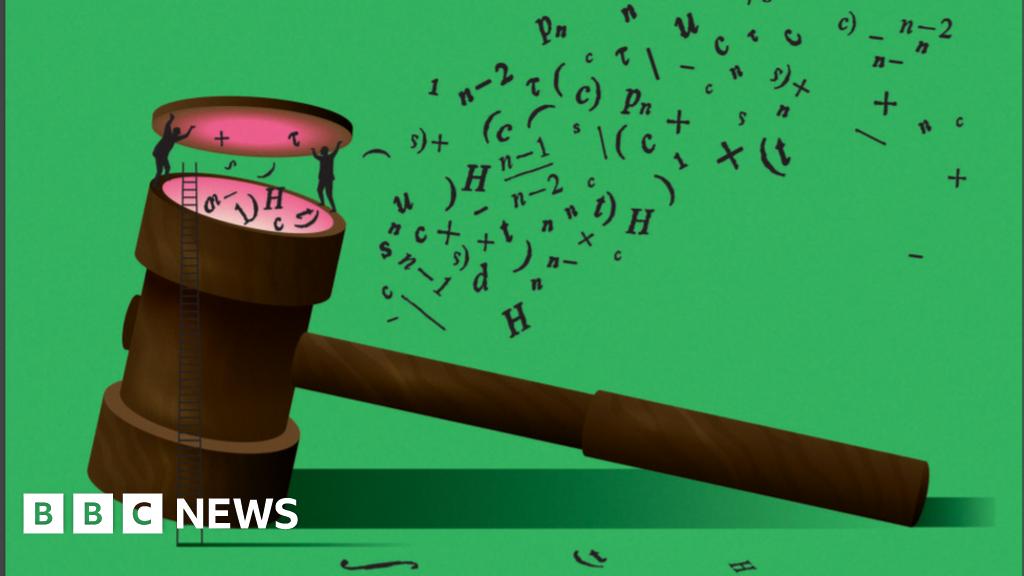 , Nobel: US auction theorists win Economics Prize, Saubio Making Wealth