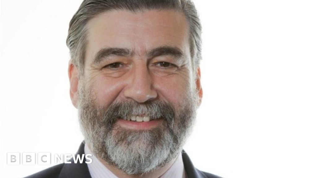 Former Lib Dem MP John Thurso to return to House of Lords