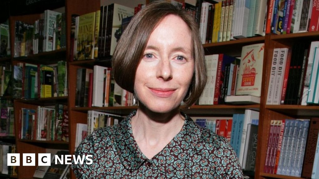 Oxford professor given protection following threats from trans activists