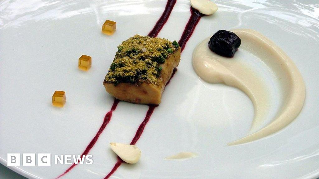 Foie gras ban: New York restaurateurs enraged by 'unjust and unfair' measure