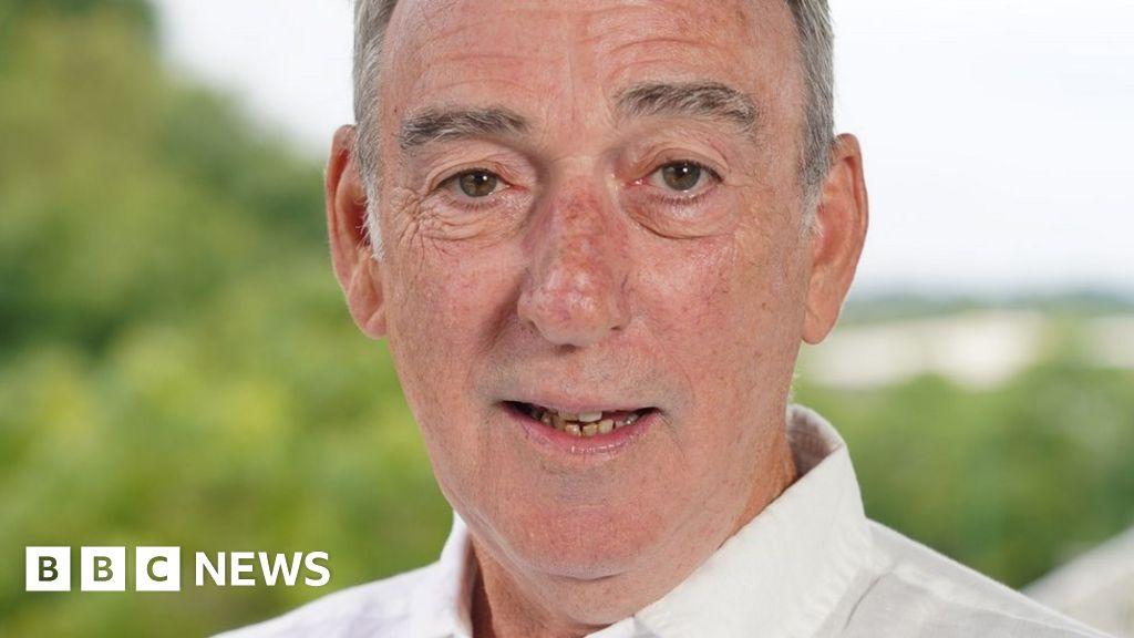 Denis Lynn: Tribute after death of leading NI businessman
