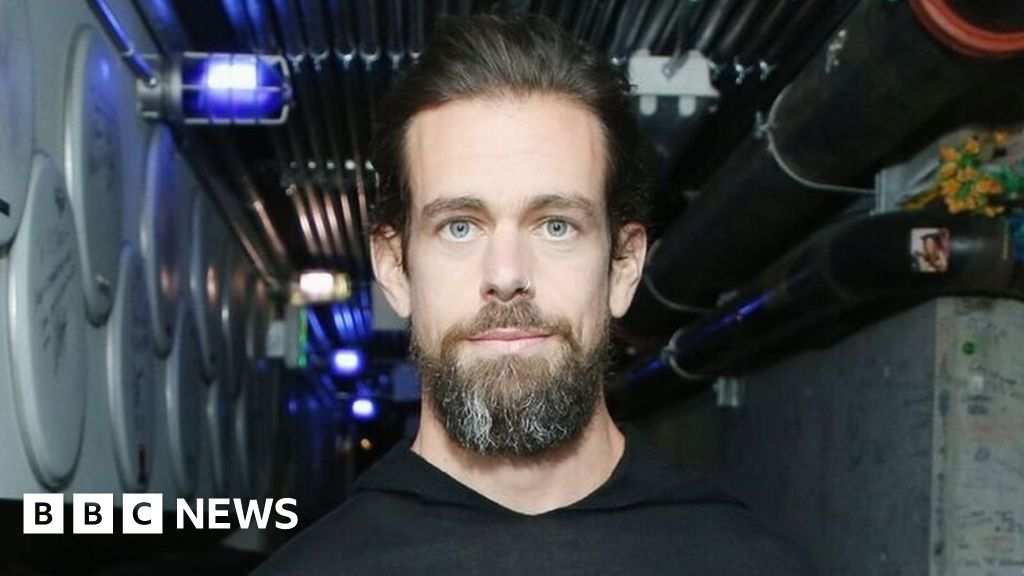 Twitter's Jack Dorsey answers critics of Myanmar meditation retreat