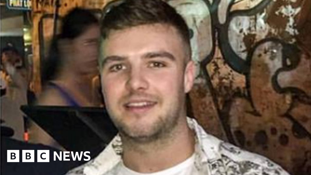 'Kidnapped' Scot found safe in Vietnam