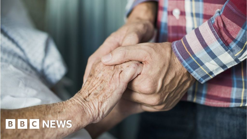 , Budget 2021: Covid deaths set to cut state pension costs, Saubio Making Wealth