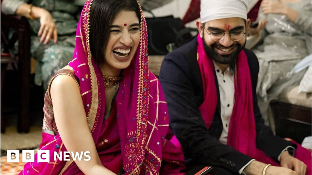 "Coronavirus: How Covid-19 of the ""big fat Indian wedding has been"""