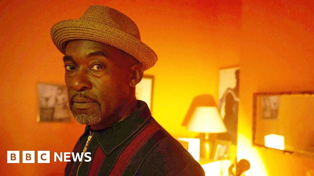 Sitting In Limbo brother turns Windrush scandal in a very personal television drama