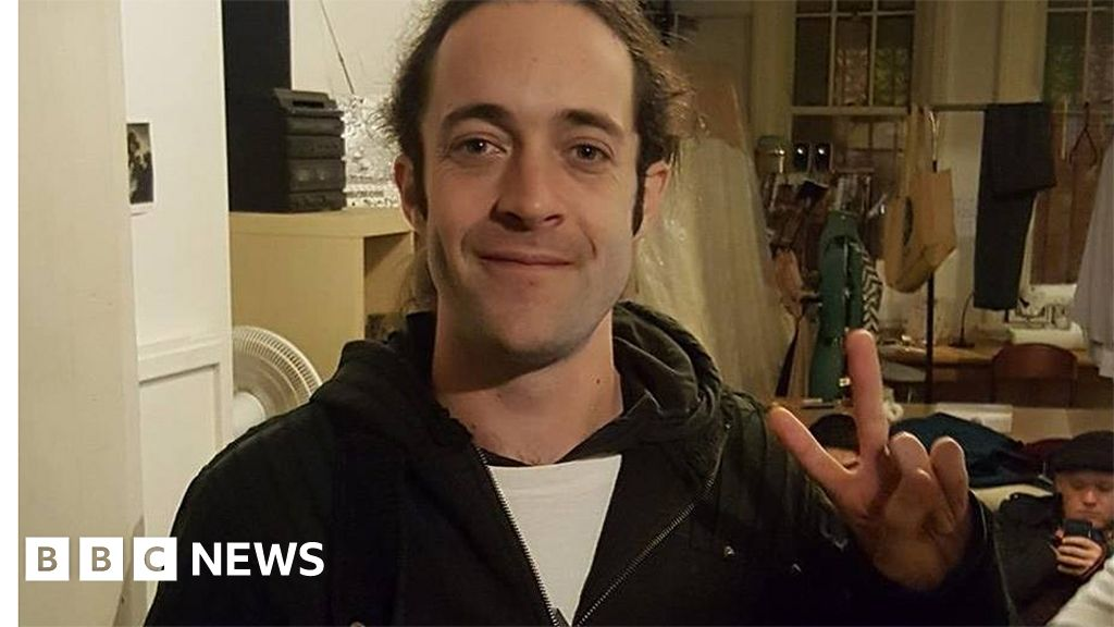 Biohacker fined for travel card implant