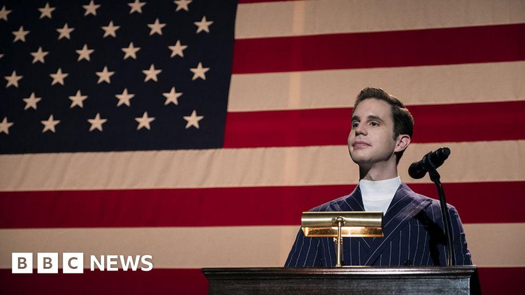 The Politician: Netflix s new show pokes fun at privilege