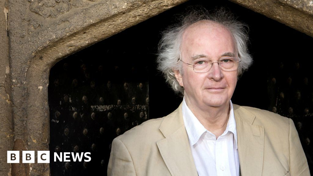 philip pullman controversy The golden compass: philip pullman in conversation pullman on the compass controversy the religious content of the book is integral to the plot.