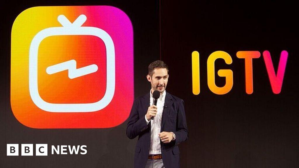 Instagram longer videos: How new IGTV feature will work