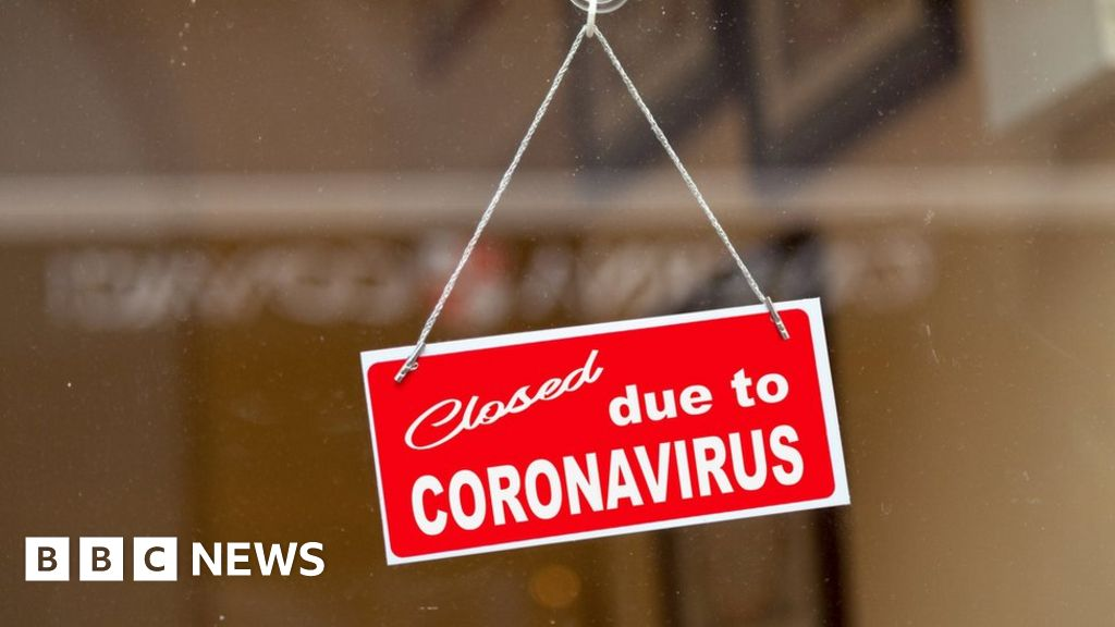 Insurers estimate virus payouts to UK firms to be £1.2bn