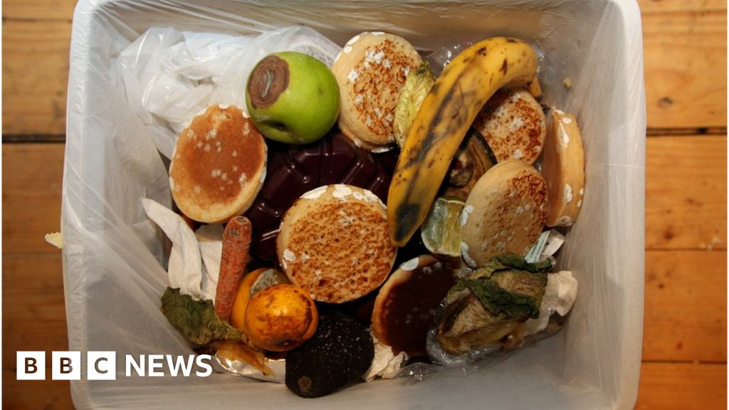 plan-for-food-waste-to-be-separated