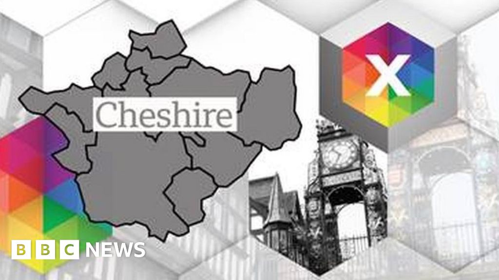 General Election 2019: Why Cheshire could provide the keys to Number 10
