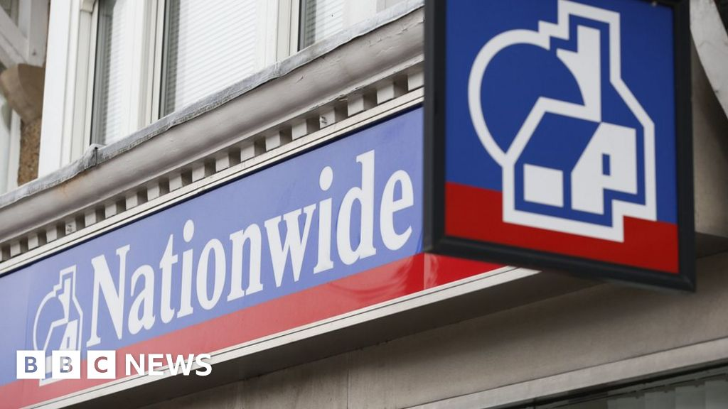Nationwide caps of the mortgage loans due to virus