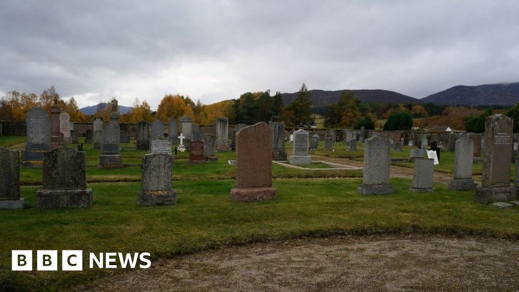 WW2 Indian soldiers who died in Scotland to be remembered