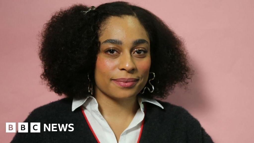 Soul singer Celeste wins Brits Rising Star award