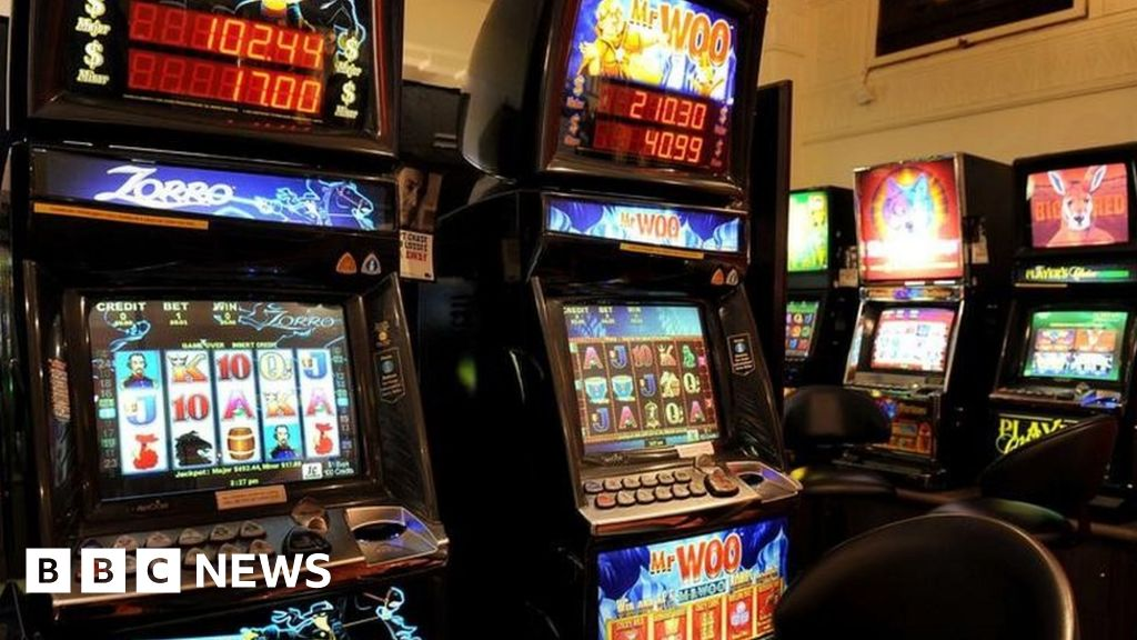 free online slot machine apps