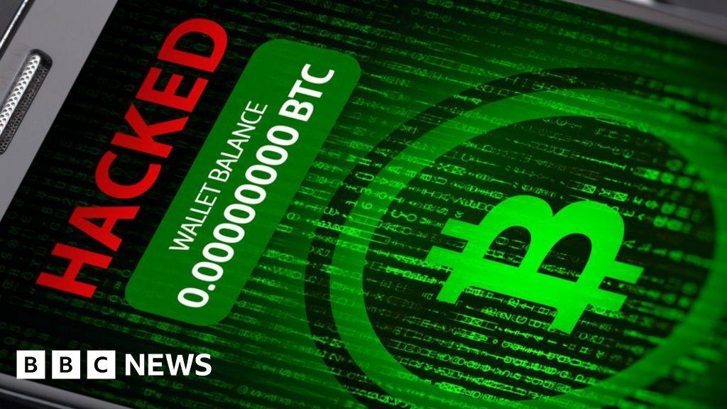 Bitcoins hacker news video voegele vs babos betting expert nfl
