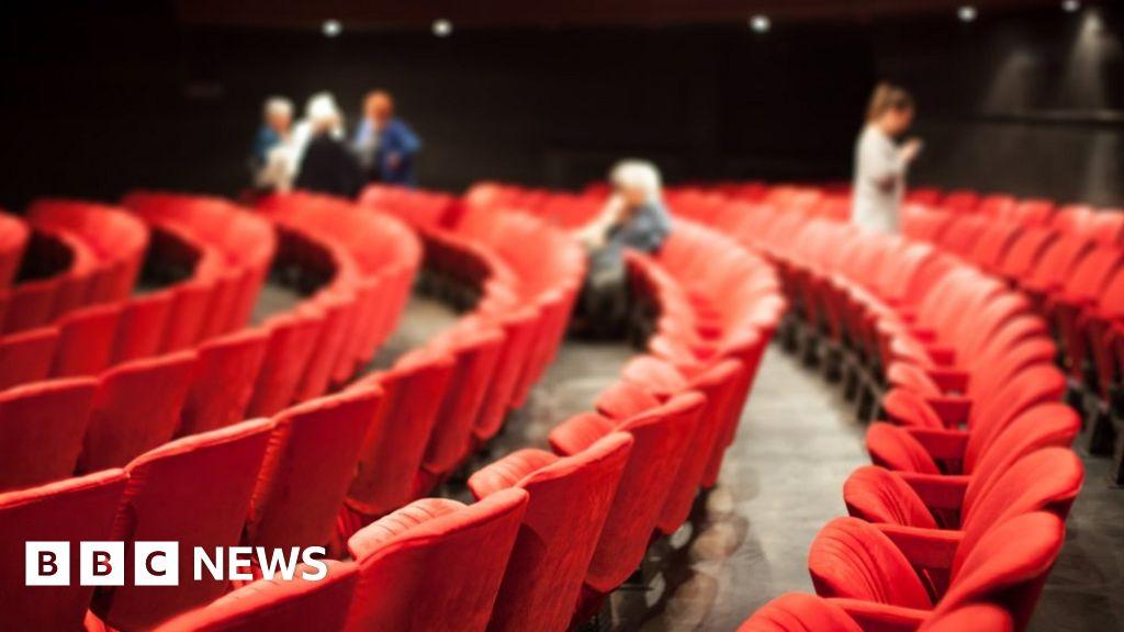 cineworld-closure-puts-5500-jobs-at-risk