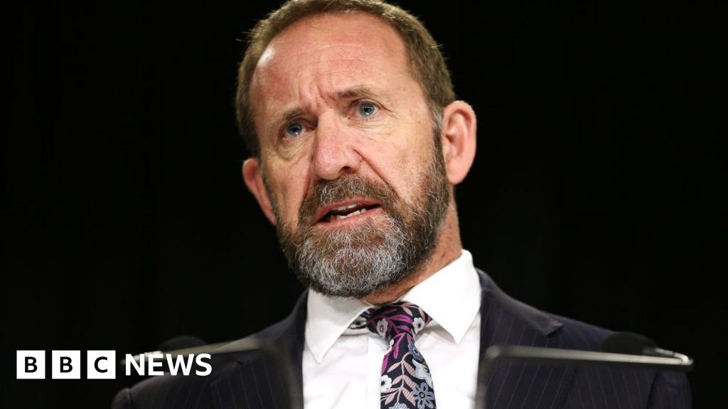 Abortion rights: New Zealand moves to decriminalise