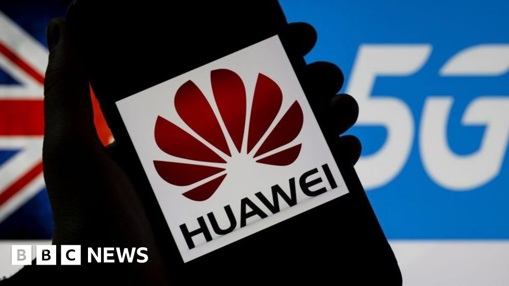 'uk-faces-mobile-blackouts-if-huawei-ban-rushed'