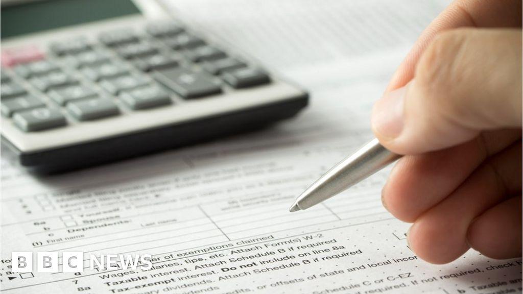 Backdating documents uk laws