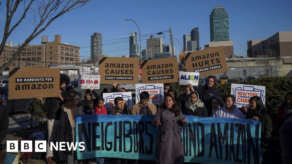 Amazon Bbc Channel