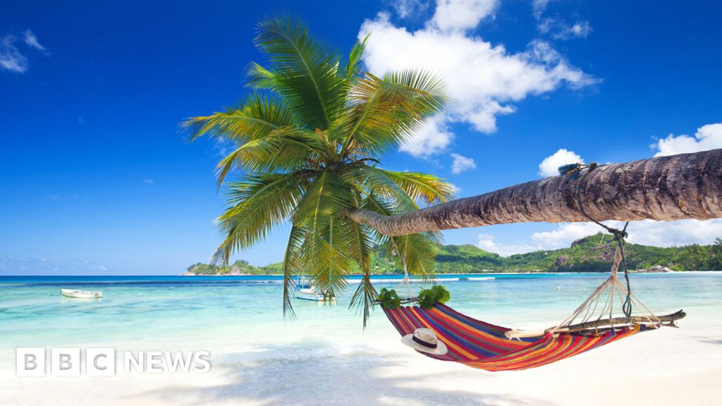 Coronavirus: when will I be able to go on vacation?