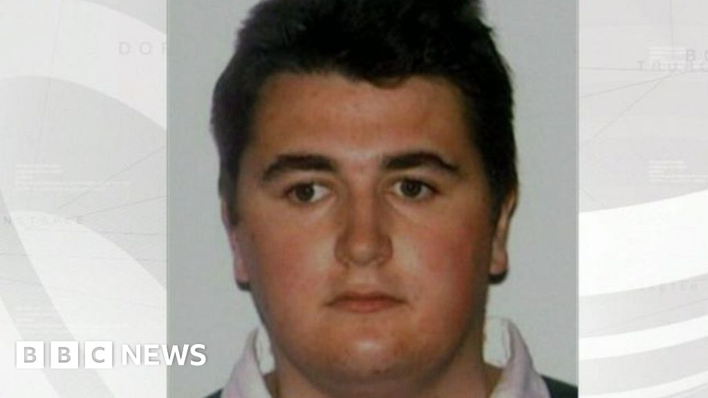 Nicky Reilly 'didn't intend to kill himself' in jail - BBC News
