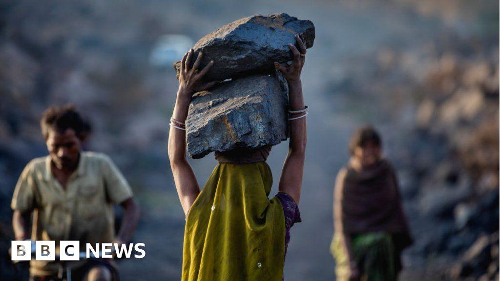 Climate change: The world awaits India's net zero emission deadline