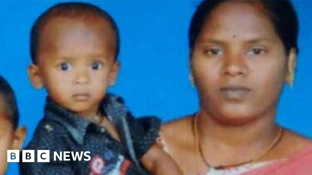 Indian toddler stuck in borewell dies despite major rescue efforts thumbnail