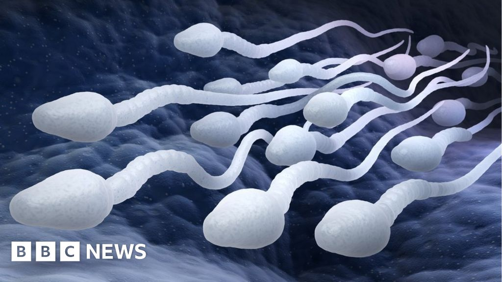 Will the world's 'first male birth control shot' work?