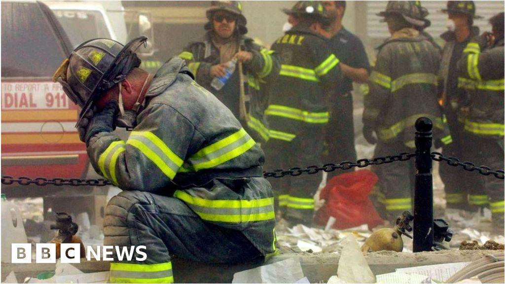 9/11 attacks: What's happened to al-Qaeda?