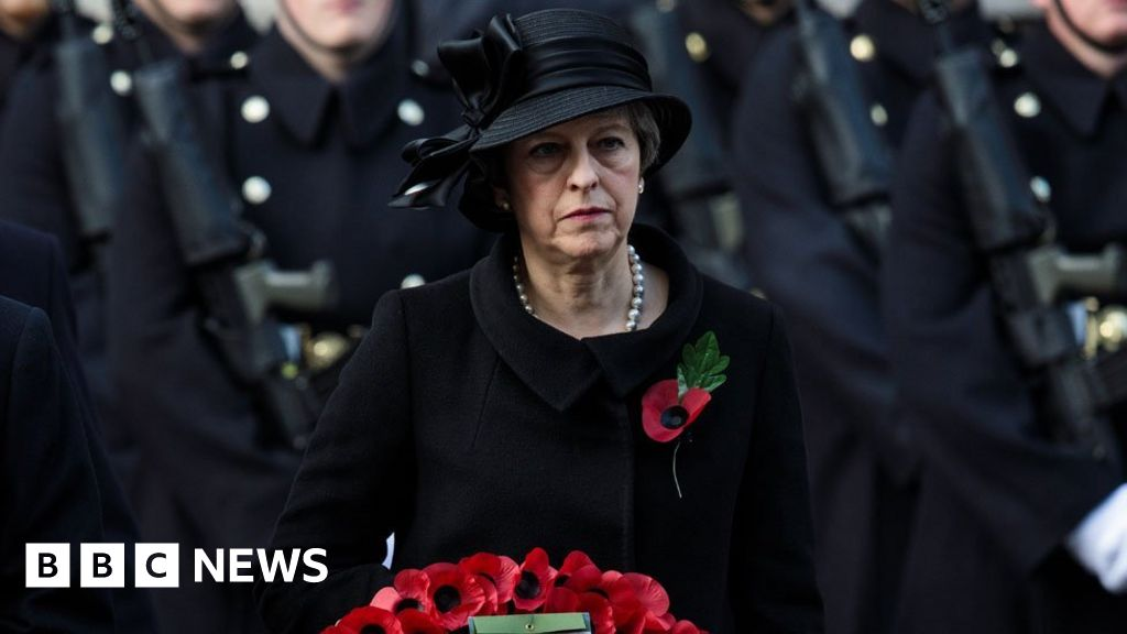 PM to lay wreaths in France and Belgium