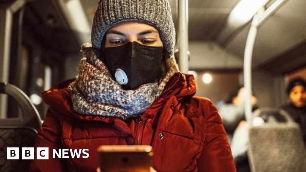 Coronavirus: Fake news crackdown by UK government